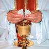 Msza Święta z modlitwą o uzdrowienie 26.09.2017