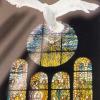 Czuwanie przed uroczystością Zesłania Ducha Świętego