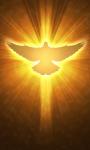 Więcej Ducha Świętego