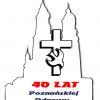 Dzień jedności wspólnot Odnowy- 21 listopad