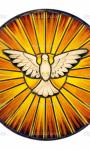 Sekwencja do Ducha Świętego