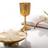 Msza święta …