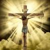 Moje Życie w przyjaźni z Bogiem