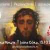 Wielka Pokuta za Polskę- Jasna Góra 15.10