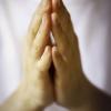 Rekolekcje Moc ciszy czyli jak uzyskać pokój serca w modlitwie